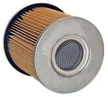 WIX Filters - 51665 Heavy Duty Cartridge Hydraulic Metal, Pack of 1
