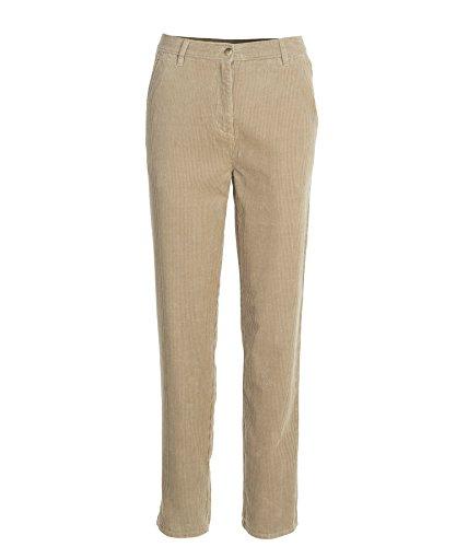 14 Wale Corduroy Pants - 5