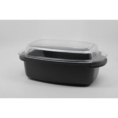 L'EQUIP Roasting Pan, 5-Quart