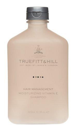 truefitt-hill-moisturizing-vitamin-e-shampoo-123-oz
