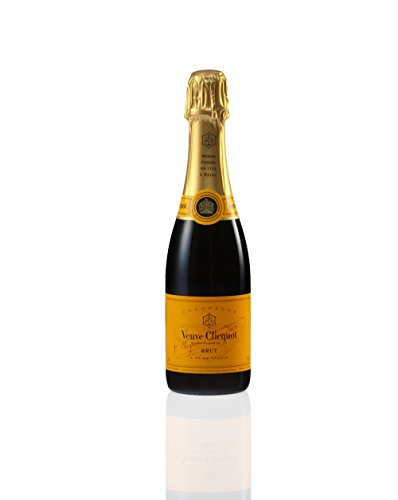 nv-veuve-clicquot-yellow-label-case-pack-champagne-6-x-375-ml-wine