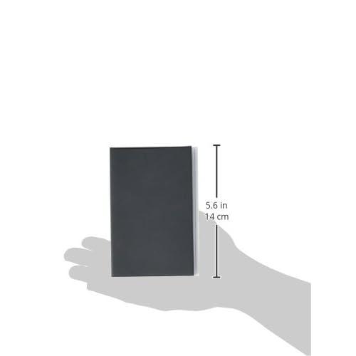 Sans 550052 Pop Porte-Papiers, Gris - Colori Assorti well-wreapped