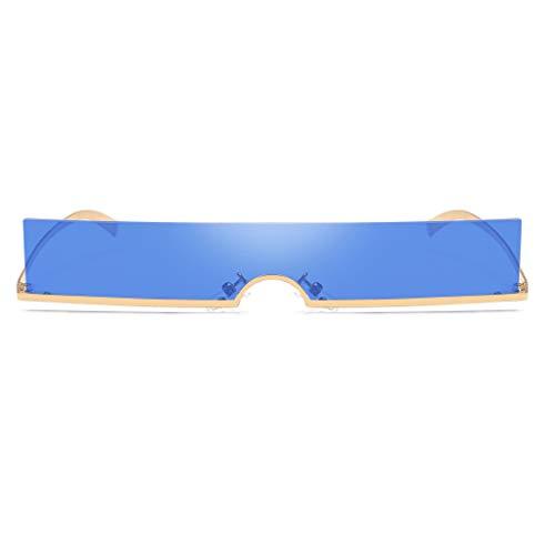 b5f3ec9921 Ligeras Uv400 gafas Limpia 5d Multicolor Sol Gafas Exterior Para Hombres De Visión  Mujeres Y Mujeres Polarizadas Zarlle 7dq6P7w