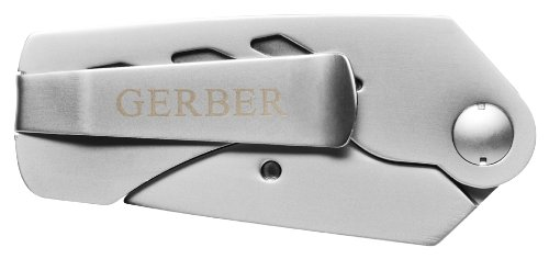Gerber-EAB-Lite-Pocket-Knife-31-000345