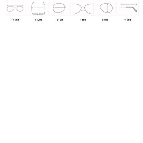 Grand Protection des Soleil D de Cadre Rétro Unisexe de Irrégulier Lunettes Pilotes Soleil Lunettes Vintage Rappeur Femmes Hommes Eyewears UV vtKqARA