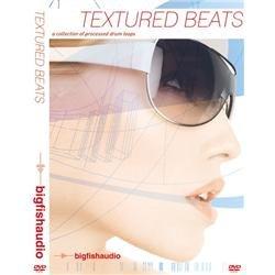 textured-beats