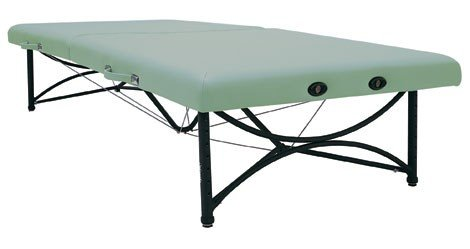 "rable Mat Table 33"" - Standard (2 Week Lead time on this product) (Portable Table Storable Mat)"