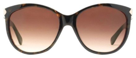 Stella & Dot Parker Sunglasses - - Stella Sunglasses