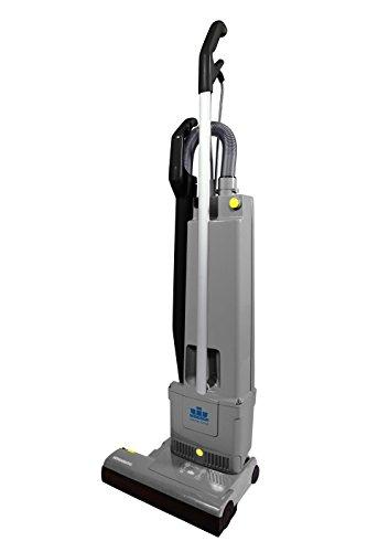 (Windsor Versamatic 14 Dual Motor Vacuum, 14