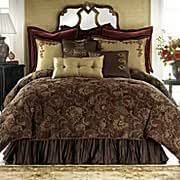 chris madden sheets chris madden archgate comforter set 12685