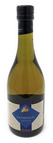 Delouis Champagne Ardenne Vinegar