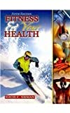 Fitness and Your Health, Nieman, David, 0757583989
