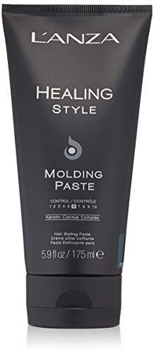 (L'ANZA Healing Style Molding Paste, 5.9 oz.)