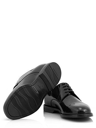 Scarpe Da Uomo Dolce & Gabbana