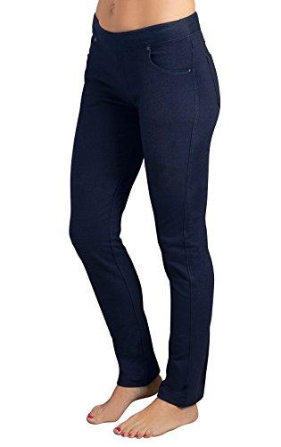 00 junior dress pants - 4
