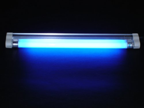 Blue - Replacement Light Set for Signs Purchased From Adv Pro Shop 10