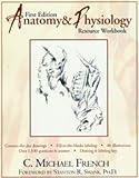 Anatomy and Physiology Resource Workbook 9781579217235