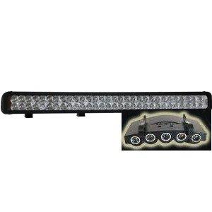 Amazon Com Vision X Xil E601 32 Xmitter Elite Light Bar