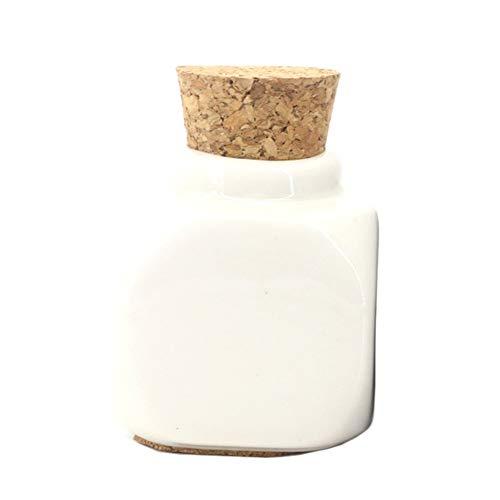 1 Piece Porcelain Material
