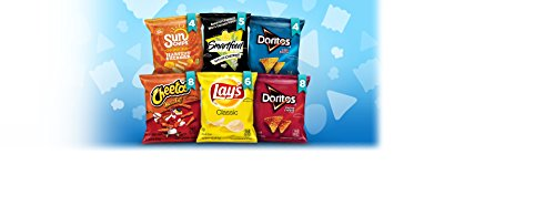 The 8 best chips