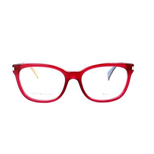 Tommy Hilfiger Brillen Th 1381 Qei Rws1og3m Durable Modeling