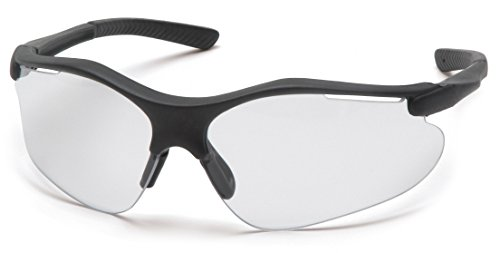 Sports Safety Goggles - 7