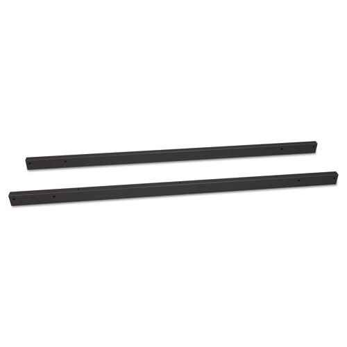 ALEHTXB62 - Best Electric Height-Adjustable Table Cross Bar Kit for 66'' to 77'' Worksurface