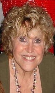 Valerie Porr