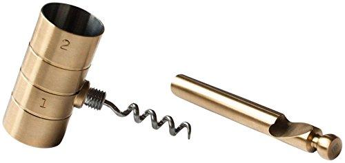 wine drill skil - 4