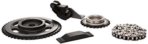 (Cloyes 9-4023S Multi-Piece Timing Kit)