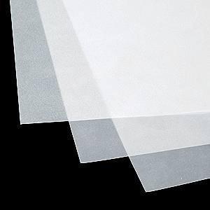 A2 Papier calque 112gsm 10 feuilles
