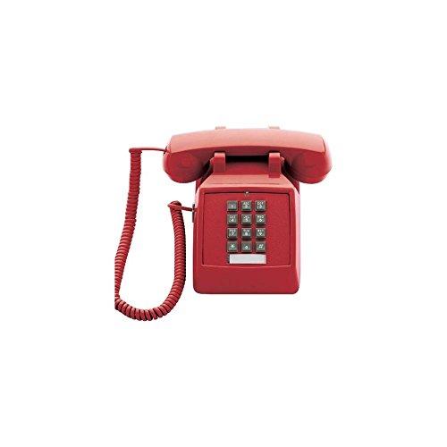 Scitec 2510E Red Single