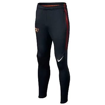 93f29a706 Nike Kids Cr7 Y Nk Dry Sqd Kp Pant