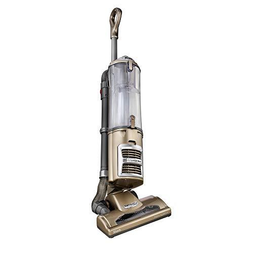 Shark NV70 Navigator Professional Upright Vacuum, Gold by Shark (Image #8)