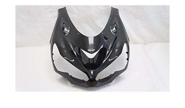 ABS Unpainted Upper front fairing cowl nose for Honda CBR 1000RR 2012-2016 NEW