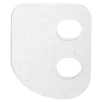 BOU99700 - Slip-On - Shields Sunglass Side