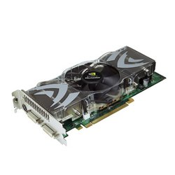 Geforce Fx5500 Agp (NVIDIA GeForce FX5500 256MB DDR AGP DVI/VGA Video Card w/TV-Out)