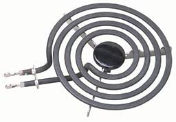 Whirlpool 6 Range Cooktop Stove Replacement Surface Burner Heating Element 660532