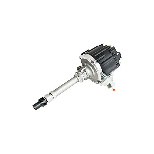 compare price to corvette tach drive distributor