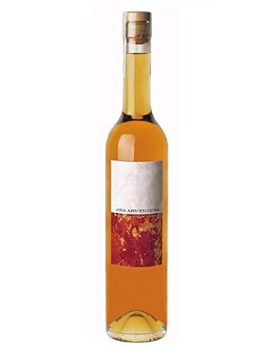Aguardiente Viña Armenteira Hierbas De Orujo 500 ml