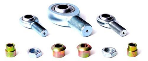 Top Suspension Ball Joints