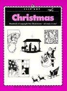 Clip Art Christmas ()