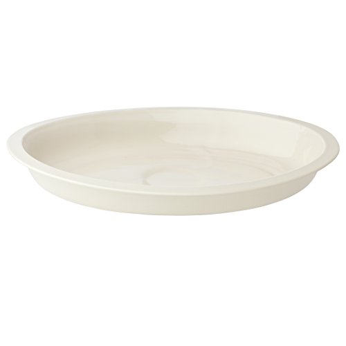 Wade Oval Pie Dish 12 Inch