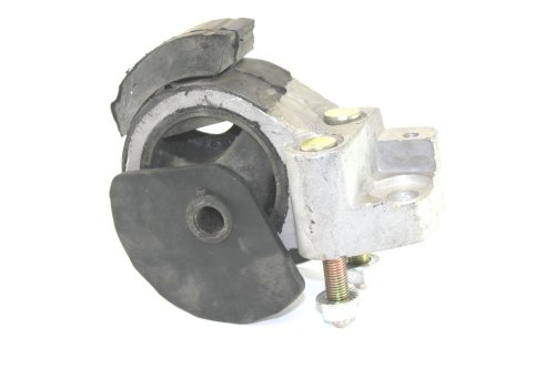 DEA A6228 Front Right Engine Mount