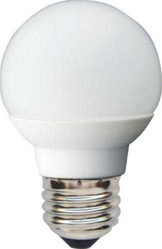 GE Lighting 76451 replacement 60 Lumen