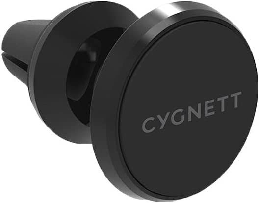 CYGNETT(R) CY2377ACVEN MagMount Plus Magnetic Car Vent Mount