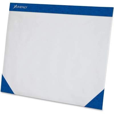 TOP24714 - Ampad Flip Chart Pad