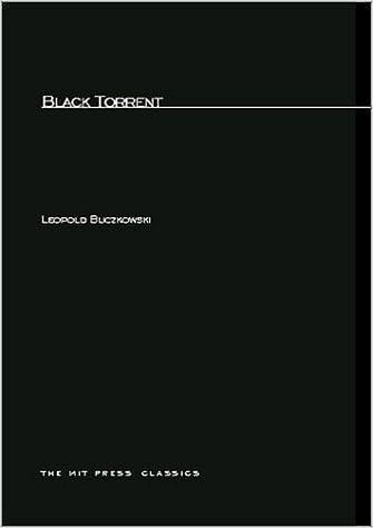 black and white torrent