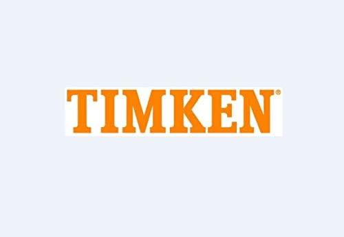 Timken 227040 クランクシャフトシール
