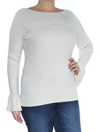 Buy cardigan ralph lauren woman